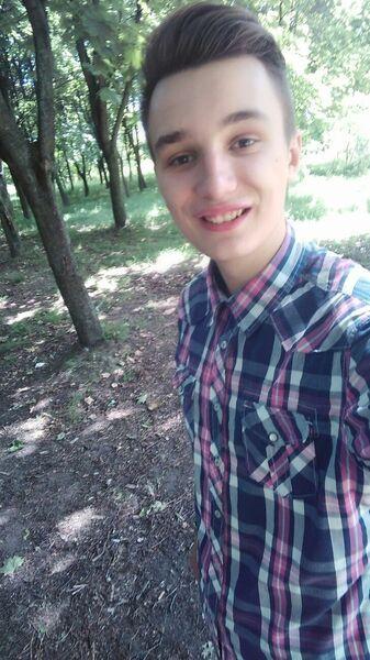Фото мужчины Тимофей, Минск, Беларусь, 18