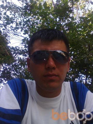 ���� ������� azamat, ������, ���������, 36