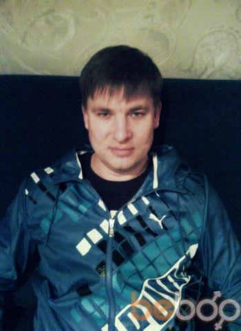 Фото мужчины хоккеист, Одесса, Украина, 44