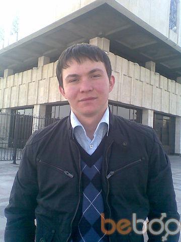 Фото мужчины Azat23, Казань, Россия, 29