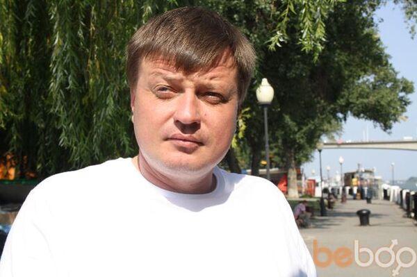 Фото мужчины alex, Сочи, Россия, 42