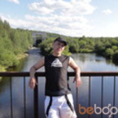 Фото мужчины gangstear, Нижний Тагил, Россия, 32