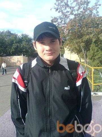 Фото мужчины АРТУР, Гомель, Беларусь, 25