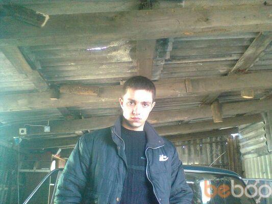 Фото мужчины Dimon, Макеевка, Украина, 26