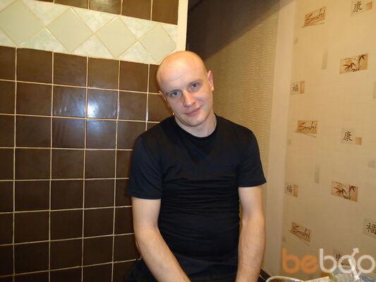 Фото мужчины pochemuchka, Киев, Украина, 36