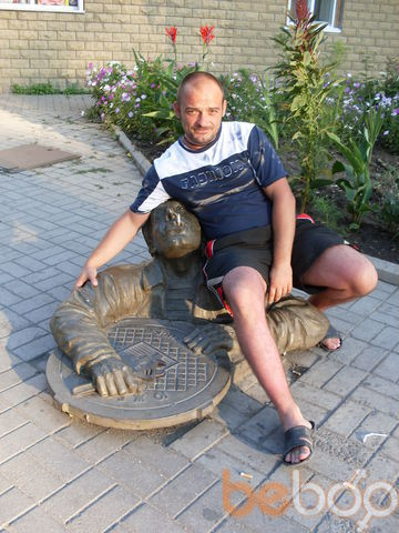 Фото мужчины dimonizm, Минск, Беларусь, 37