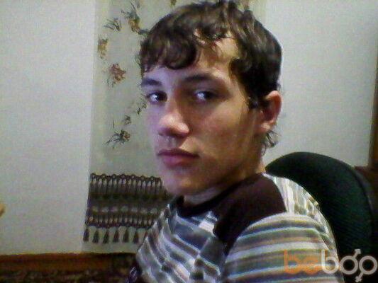 Фото мужчины vitek, Макеевка, Украина, 24