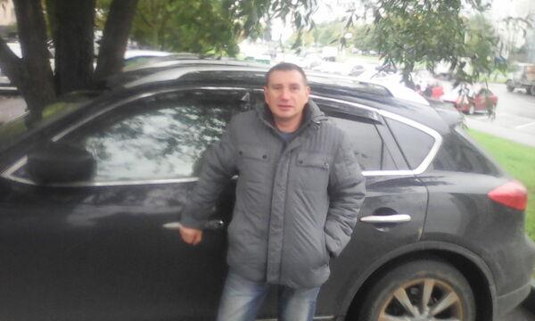 Фото мужчины Игорь, Москва, Россия, 35