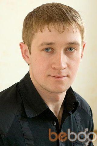 ���� ������� Ruslan1980, ������, ������, 36