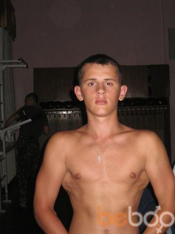 Фото мужчины Traxer, Симферополь, Россия, 26