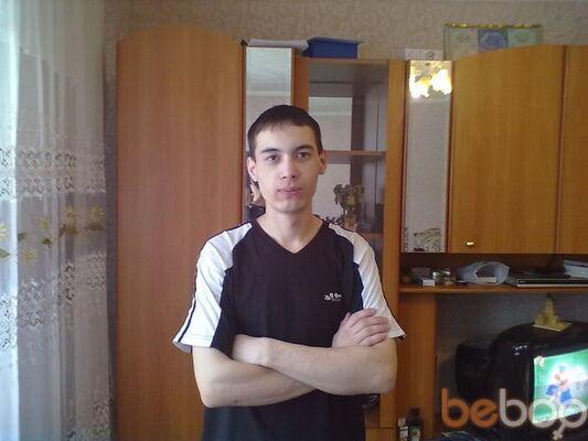 ���� ������� Rusik, �������������, ������, 25