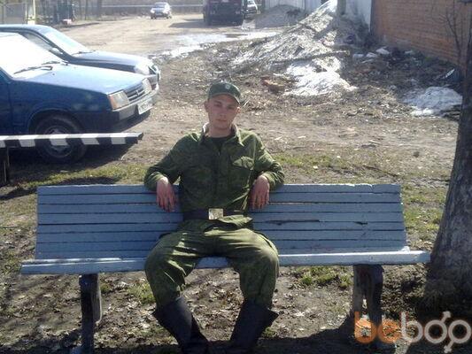 Фото мужчины Alex22, Москва, Россия, 28