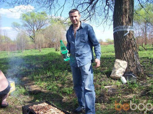 Фото мужчины pall, Москва, Россия, 36