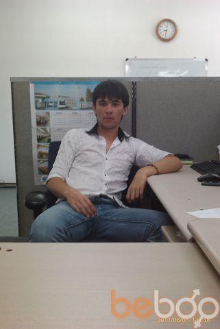 ���� ������� Alesandro, ������, ����������, 29