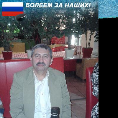 Фото мужчины Андрей, Калининград, Россия, 53
