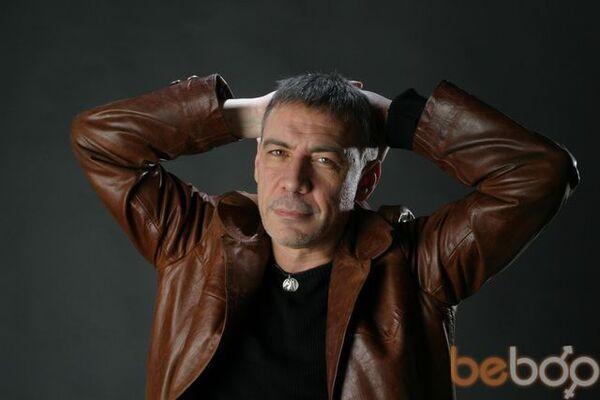 Фото мужчины goutz, Москва, Россия, 36