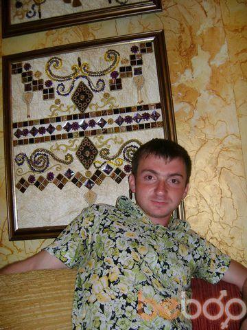 ���� ������� samik, ����, ������, 34