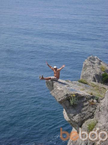 Фото мужчины ANDREY, Wellington, Новая Зеландия, 42