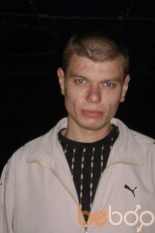 Фото мужчины Aлексей, Днепропетровск, Украина, 31