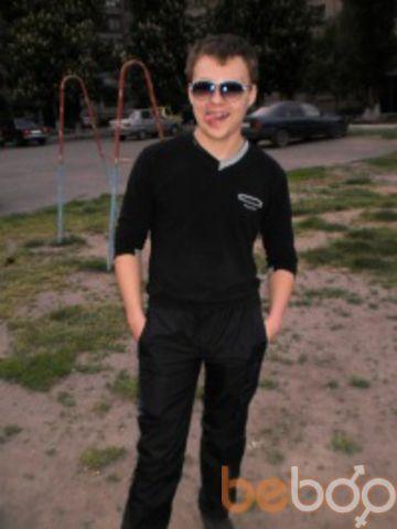 Фото мужчины ALKAIDA, Кривой Рог, Украина, 24