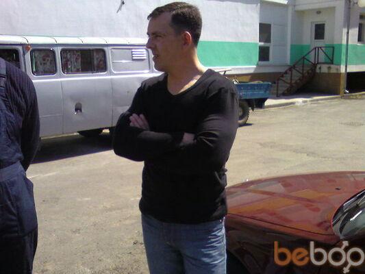 Фото мужчины юрий, Брест, Беларусь, 45