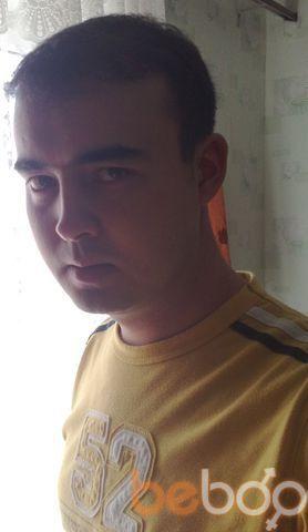 Фото мужчины Magic, Уфа, Россия, 34