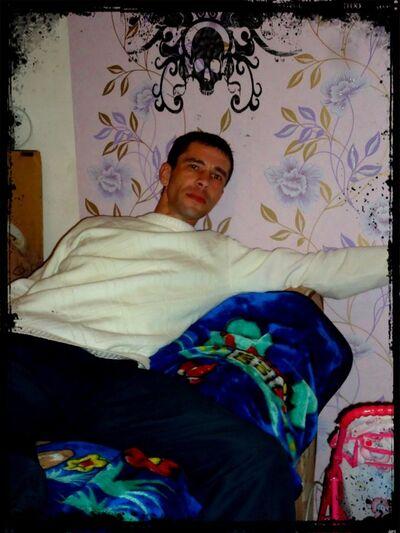 Фото мужчины Игорь, Псков, Россия, 41