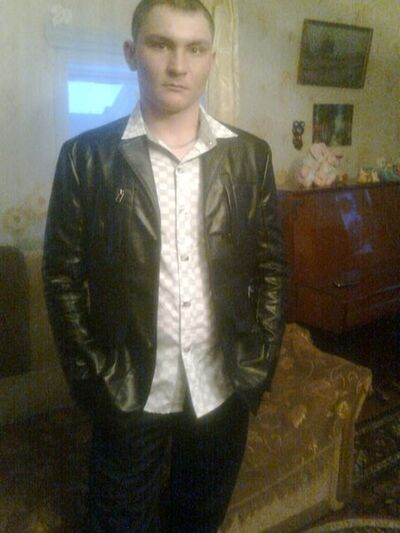 Фото мужчины Артур, Стерлитамак, Россия, 24