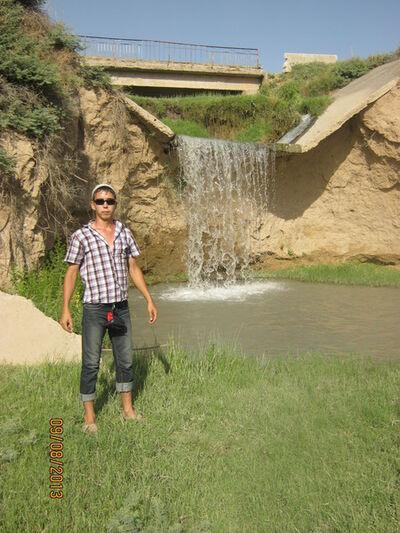 Фото мужчины Anvar, Ташкент, Узбекистан, 24