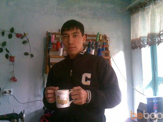 Фото мужчины 130386shah, Шымкент, Казахстан, 30