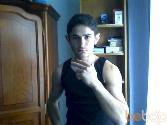 ���� ������� Edgar18, ����, �������, 25
