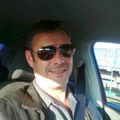 Фото мужчины Алексей, Ставрополь, Россия, 45