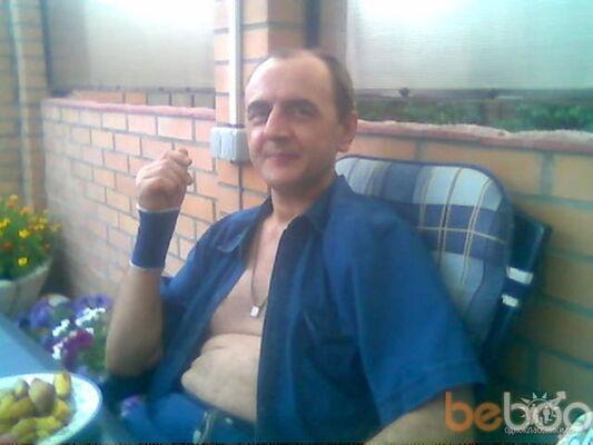 Фото мужчины serg, Одесса, Украина, 50