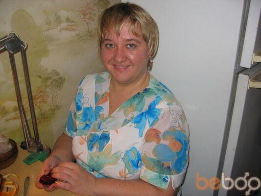 Фото девушки Vika, Магнитогорск, Россия, 49