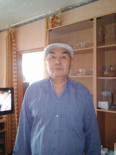 Фото мужчины naiman, Томск, Россия, 63