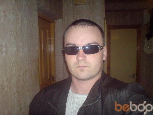 Фото мужчины tenzil, Могилёв, Беларусь, 38