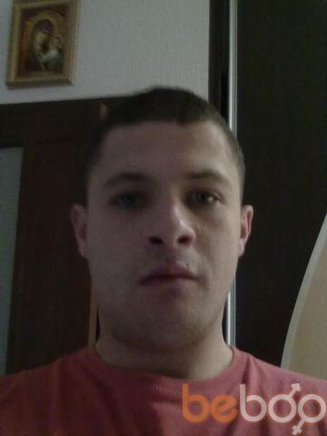 Фото мужчины GAZZ, Брест, Беларусь, 32