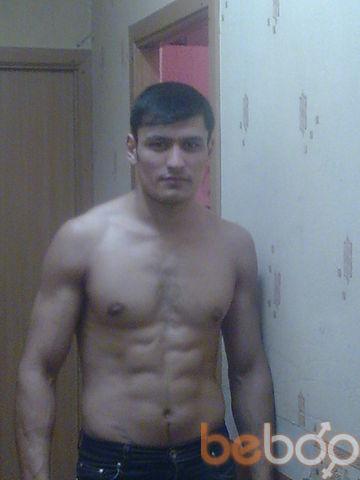 Фото мужчины Фархад, Санкт-Петербург, Россия, 36
