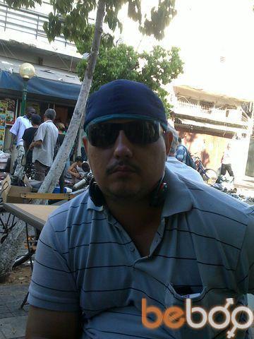 ���� ������� alik, Ramat Gan, �������, 35