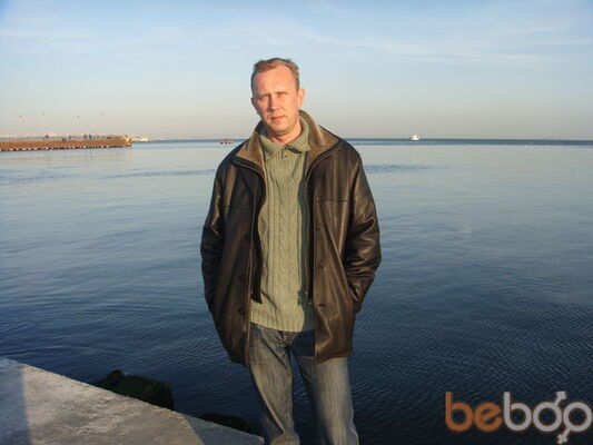 Фото мужчины lukey, Баку, Азербайджан, 41