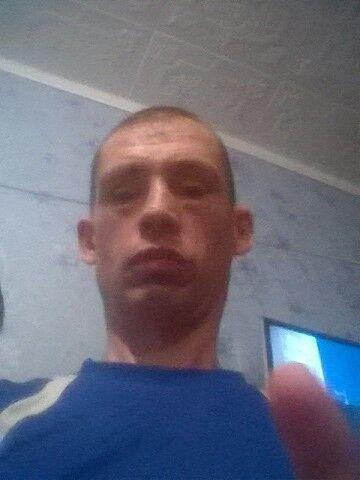 Фото мужчины юрий, Петропавловск, Казахстан, 39