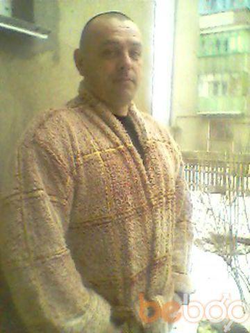 Фото мужчины kisa, Одесса, Украина, 46