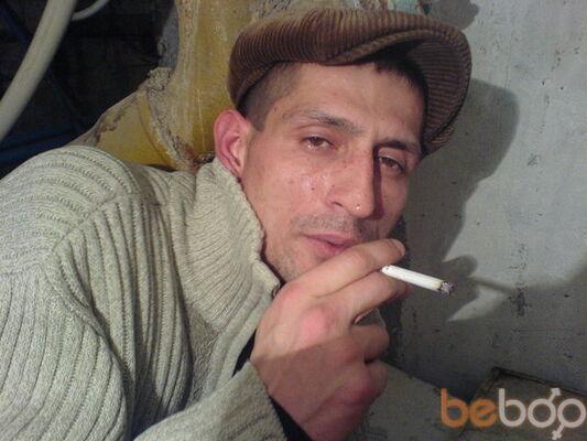 Фото мужчины hjjkk, Донецк, Украина, 42