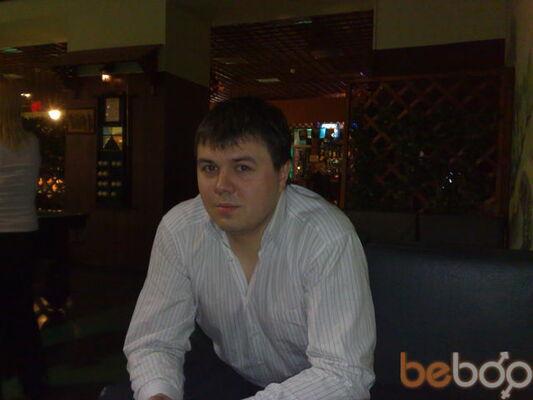 Фото мужчины mishen, Москва, Россия, 32