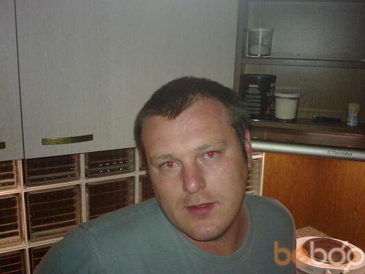 Фото мужчины s22s, Тарту, Эстония, 34