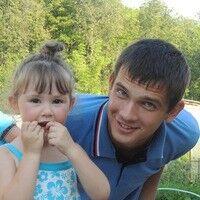 Фото мужчины Игорь, Смоленск, Россия, 22