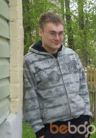 Фото мужчины rodger, Брест, Беларусь, 27