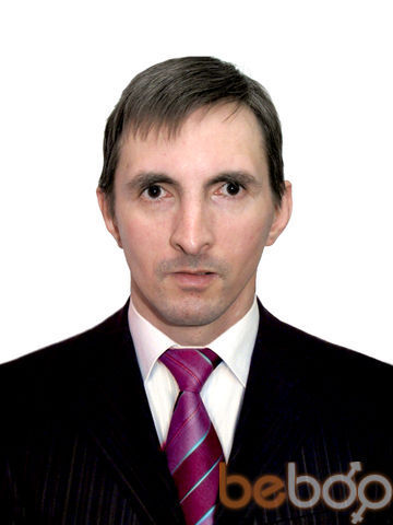 Фото мужчины frodo, Одесса, Украина, 38