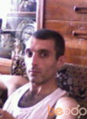 Фото мужчины murskoe, Ереван, Армения, 35