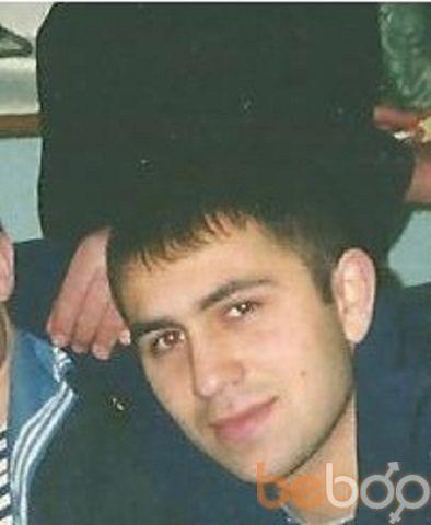 Фото мужчины Aslan, Нальчик, Россия, 33